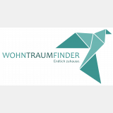 wohntraumfinder-gmbh-grabner-ececbd2a64eb74be1178037af5aace2c.png